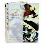 Boek: Drawn from Paradise - Errol Fuller & Sir David Attenborough
