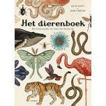 Boek: Het dierenboek